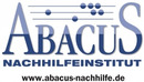 Logo Abacus Nachhilfeinstitut in Altenburg