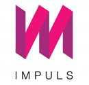 Logo impuls one Gmbh & Co.KG in Auerbach/Vogtland