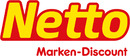 Logo Netto Marken-Discount AG & Co. KG in Netzschkau