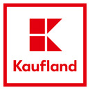 Logo Kaufland in Osterfeld