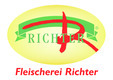 Logo Fleischerei Richter GmbH & Co. KG in Greiz